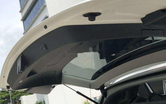 Cần bán Audi Q5 năm sản xuất 2013, nhập khẩu  3
