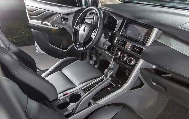 Cần bán Mitsubishi Xpander 2020, màu trắng, nhập khẩu6