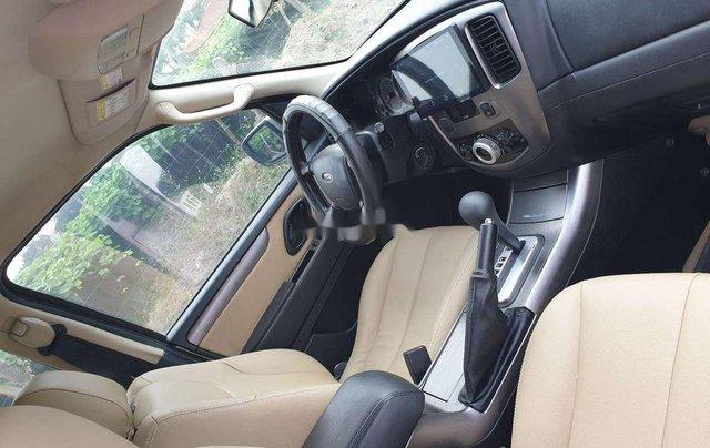 Bán Ford Escape sản xuất 2010 còn mới8