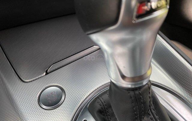 Bán Audi TT 2015 Sport 2016 xe đẹp đẹp 32180km bao kiểm tra hãng8