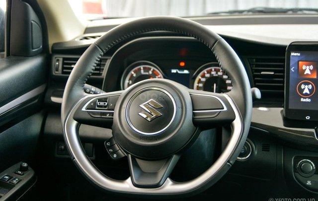 Suzuki XL7 2020 - giá siêu hấp dẫn3