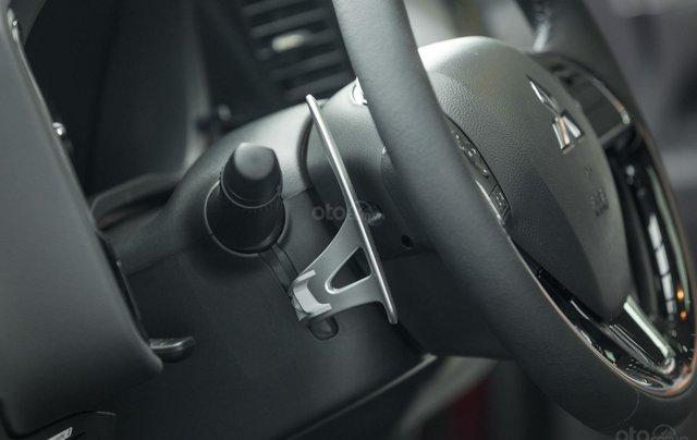 [Mitsubishi Lào Cai] bán tải Triton 2020 mới, giảm 20 tr tiền mặt, trả trước 160 triệu đủ màu giao xe ngay10