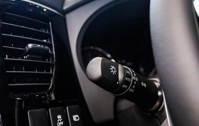 [Mitsubishi Lào Cai] bán tải Triton 2020 mới, giảm 20 tr tiền mặt, trả trước 160 triệu đủ màu giao xe ngay13