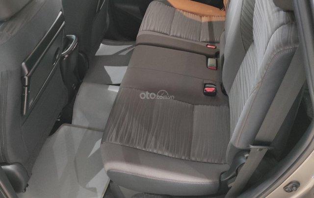 Toyota Đông Sài Gòn - Thủ Đức, Toyota Innova 2021 2.0E MT, mẫu mới, sang trọng 750tr5