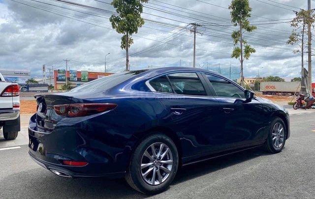 [Mazda Thảo Điền] bán Mazda 3 xe đẹp đủ màu giao ngay không ngần ngại5
