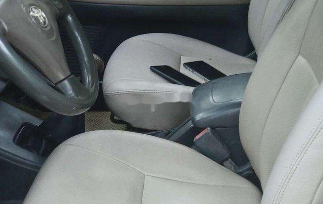 Cần bán gấp Toyota Zace năm sản xuất 20067
