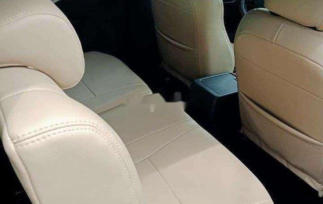 Cần bán xe Mitsubishi Xpander 2020, màu bạc, xe nhập6
