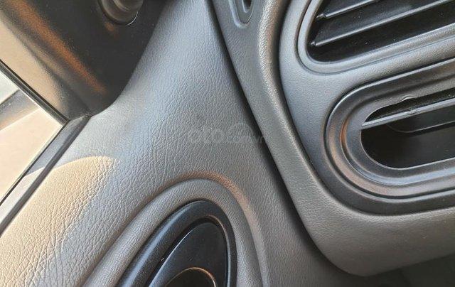 Bán xe Daewoo Lanos 12/2004, siêu mới, siêu đẹp, chỉ 98 triệu có thương lượng9