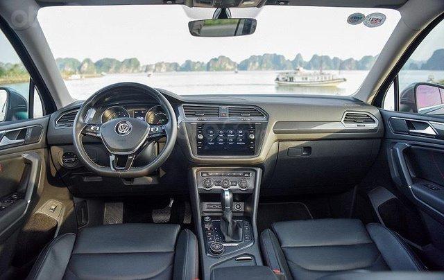 Tiguan Luxury S nhập khẩu nguyên chiếc được hỗ trợ phí trước bạ và quà tặng phụ kiện siêu khủng2
