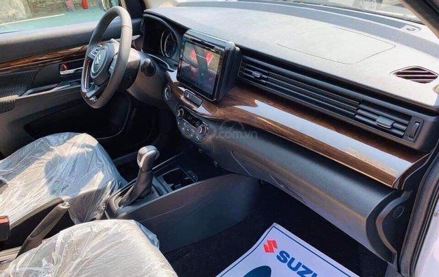 Bán xe Suzuki Ertiga Sport 20204