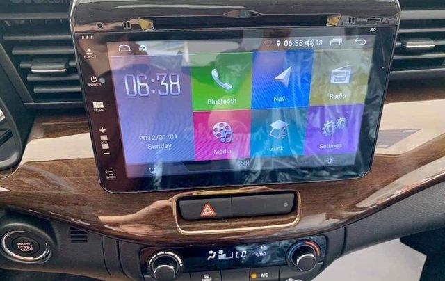 Bán xe Suzuki Ertiga Sport 20205