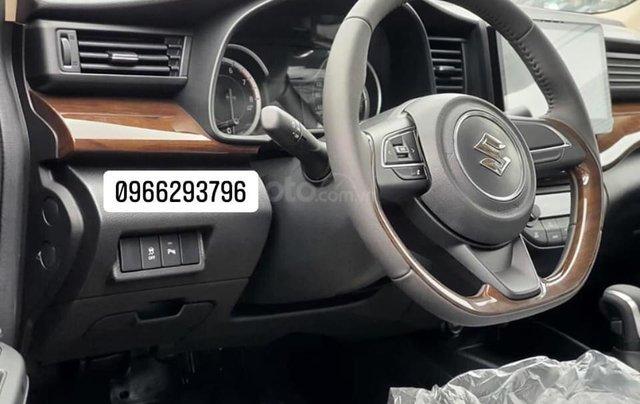 Bán xe Suzuki Ertiga Sport 20203