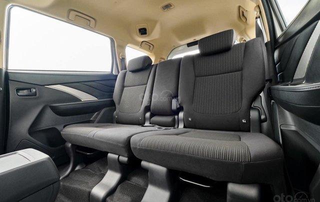 Mitsubishi Xpander - giảm 50% thuế trước bạ - ưu đãi khuyễn mãi ngập tràn - giá thấp nhất miền bắc3
