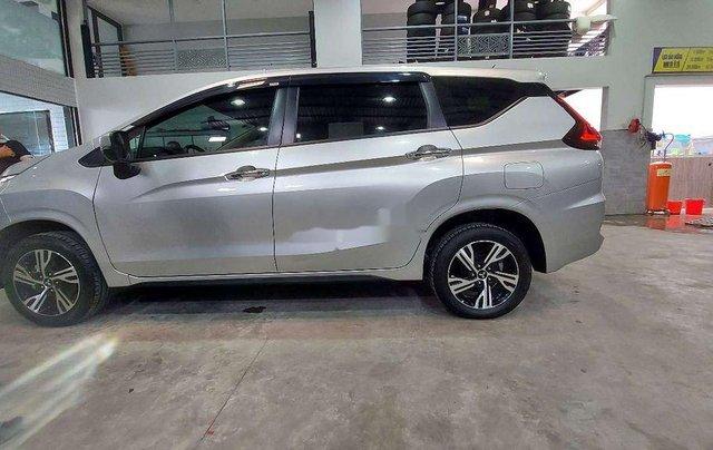 Bán xe Mitsubishi Xpander MT sản xuất năm 2020, xe còn mới2