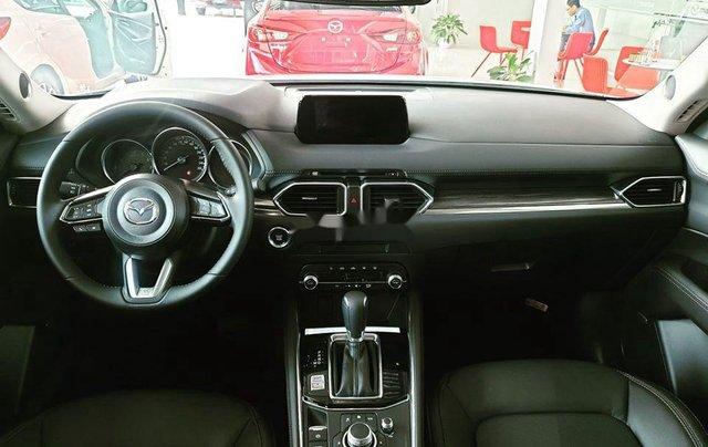 Bán Mazda CX5 Premium 2.0AT năm sản xuất 2020, giao nhanh5