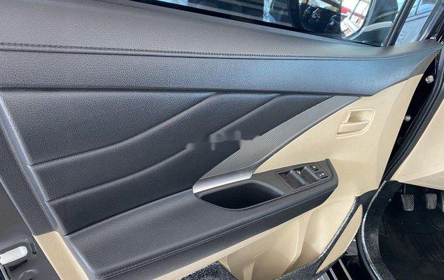 Bán ô tô Mitsubishi Xpander MT năm 2019, nhập khẩu nguyên chiếc9