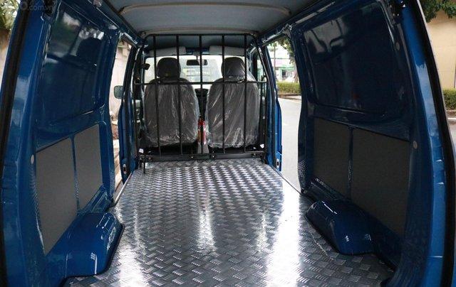 Bán Thaco Towner Van 2S năm sản xuất 20206
