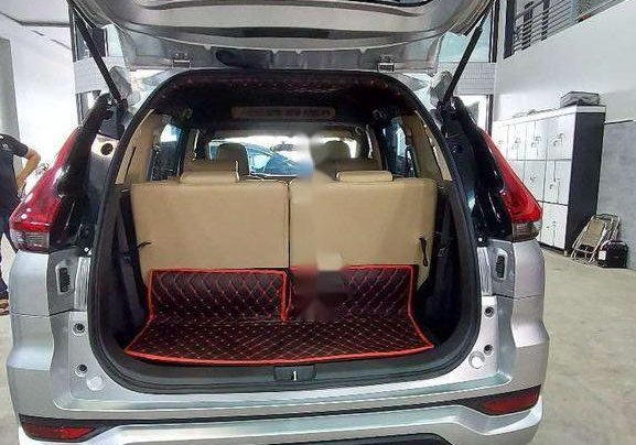 Bán xe Mitsubishi Xpander MT sản xuất năm 2020, xe còn mới1