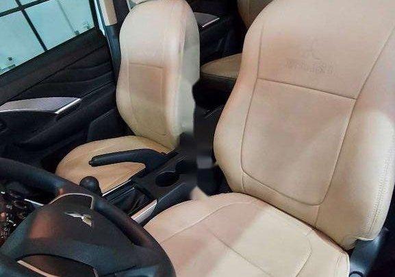 Bán xe Mitsubishi Xpander MT sản xuất năm 2020, xe còn mới7