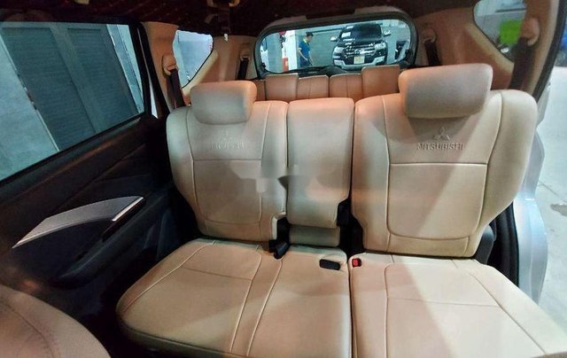 Bán xe Mitsubishi Xpander MT sản xuất năm 2020, xe còn mới6