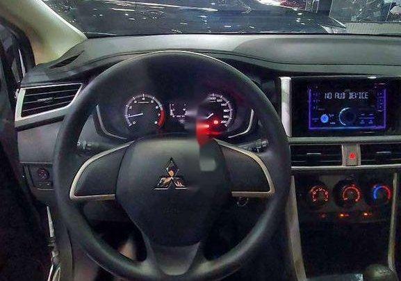 Bán xe Mitsubishi Xpander MT sản xuất năm 2020, xe còn mới8