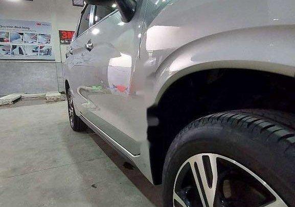 Bán xe Mitsubishi Xpander MT sản xuất năm 2020, xe còn mới4