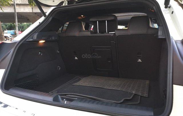 Mercedes Benz GLA 250 4Matic 20165