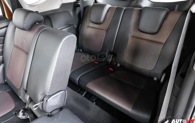 Mitsubishi Xpander Cross giá rẻ nhất miền bắc6