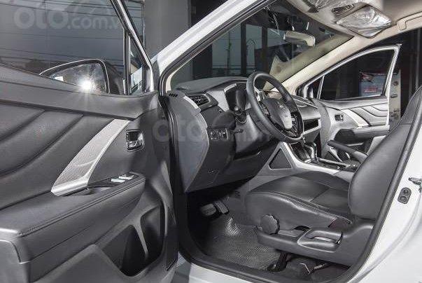Mitsubishi Xpander - giảm 50% thuế trước bạ - ưu đãi khuyễn mãi ngập tràn - giá thấp nhất miền bắc2