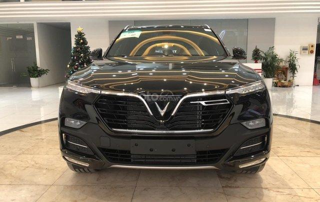 Duy nhất tháng 12 - Cam kết giá tốt nhất miền Bắc, hỗ trợ lái thử và giao xe tại nhà miễn phí, liên hệ ngay để nhận ưu đãi5