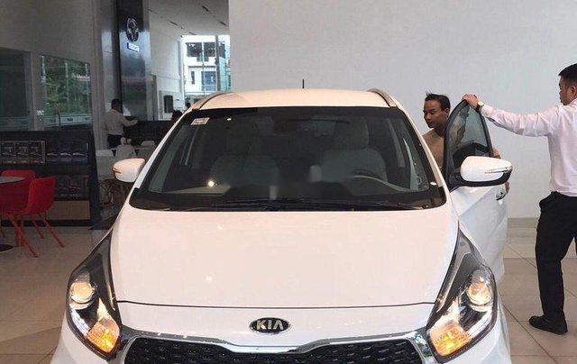 Bán Kia Morning Luxury SAT sản xuất năm 2019, sẵn xe, giao nhanh toàn quốc3