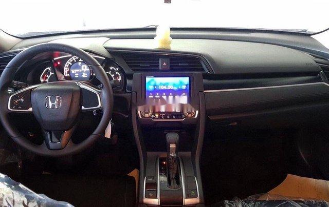 Bán Honda Civic 1.8G sản xuất năm 2020, nhập khẩu nguyên chiếc, giao nhanh4