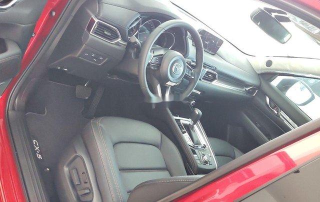 Cần bán Mazda CX5 Premium 2.0AT năm 2020, giao nhanh toàn quốc6