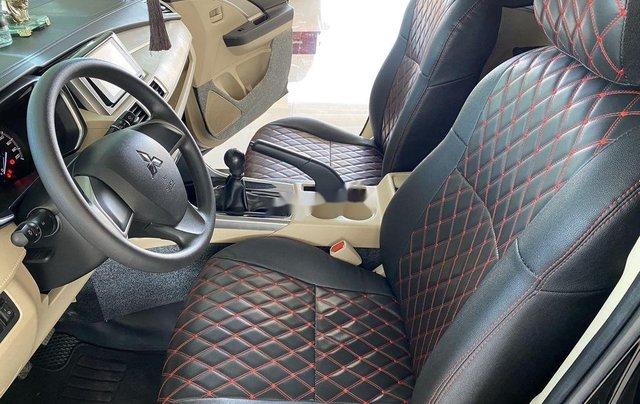 Bán ô tô Mitsubishi Xpander MT năm 2019, nhập khẩu nguyên chiếc7