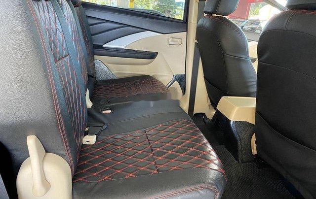 Bán ô tô Mitsubishi Xpander MT năm 2019, nhập khẩu nguyên chiếc8