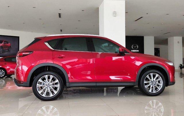 Cần bán Mazda CX5 Premium 2.0AT năm 2020, giao nhanh toàn quốc1