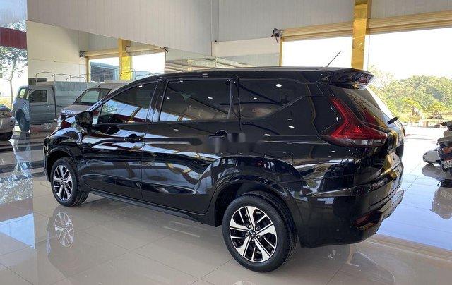 Bán ô tô Mitsubishi Xpander MT năm 2019, nhập khẩu nguyên chiếc4
