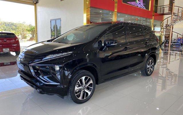 Bán ô tô Mitsubishi Xpander MT năm 2019, nhập khẩu nguyên chiếc3