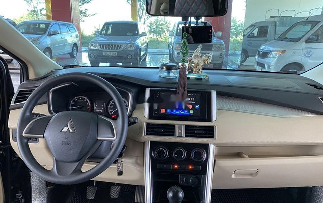Bán ô tô Mitsubishi Xpander MT năm 2019, nhập khẩu nguyên chiếc6