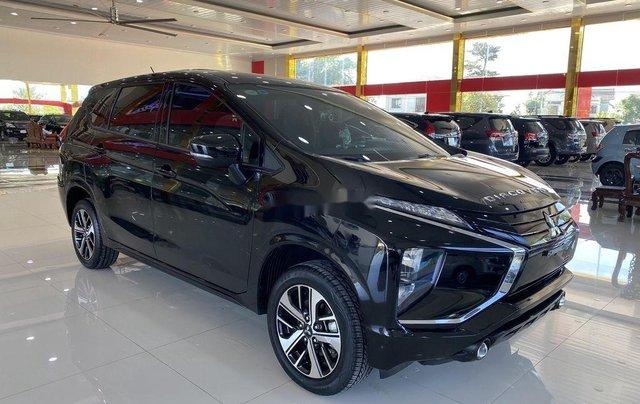 Bán ô tô Mitsubishi Xpander MT năm 2019, nhập khẩu nguyên chiếc2