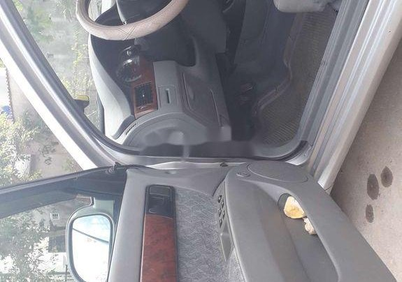 Bán Chevrolet Lacetti năm sản xuất 2011, xe nhập, xe còn mới giá thấp7