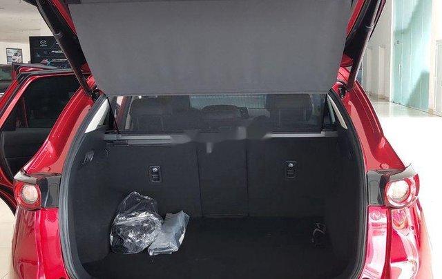 Cần bán Mazda CX5 Premium 2.0AT năm 2020, giao nhanh toàn quốc2