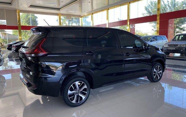 Bán ô tô Mitsubishi Xpander MT năm 2019, nhập khẩu nguyên chiếc5