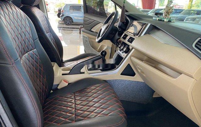 Bán ô tô Mitsubishi Xpander MT năm 2019, nhập khẩu nguyên chiếc10
