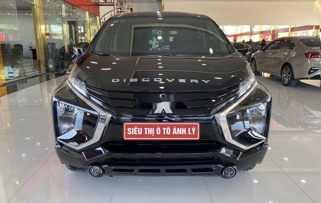 Bán ô tô Mitsubishi Xpander MT năm 2019, nhập khẩu nguyên chiếc0