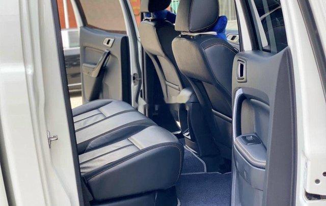Cần bán gấp Ford Ranger Wildtrak năm 2019, nhập khẩu nguyên chiếc còn mới7