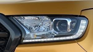 [Ưu đãi cuối năm] Ford Ranger Wildtrak giá xe 918 triệu giảm còn 858 triệu, hỗ trợ vay lên đến 90%3