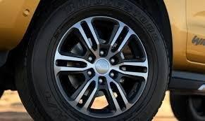 [Ưu đãi cuối năm] Ford Ranger Wildtrak giá xe 918 triệu giảm còn 858 triệu, hỗ trợ vay lên đến 90%6