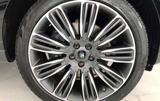 Cam kết có xe ngay Range Rover Autobiography LWB 3.0i6 2020 mới 100%3