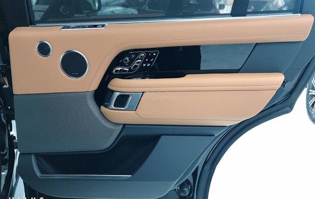 Cam kết có xe ngay Range Rover Autobiography LWB 3.0i6 2020 mới 100%5